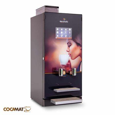Veromatic_Cocamat_Perto_Espresso